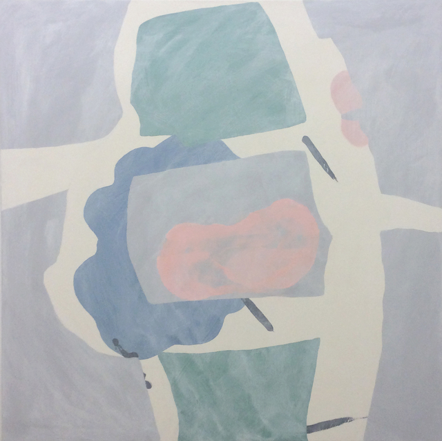 , 'I-65 Multi,' 2016, Ro2 Art