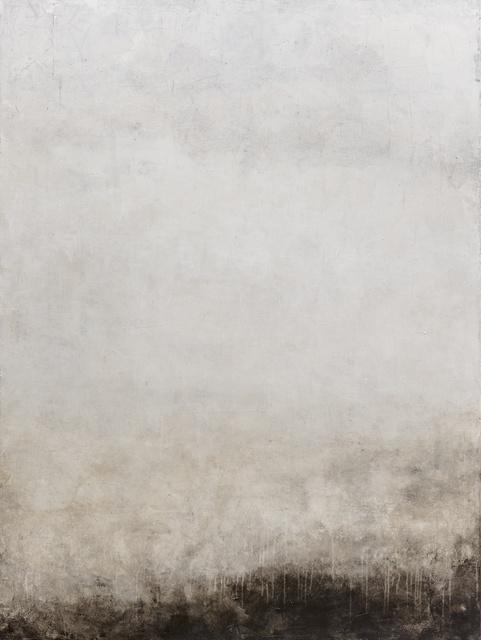 , '#15,' 2013, Ditesheim & Maffei Fine Art