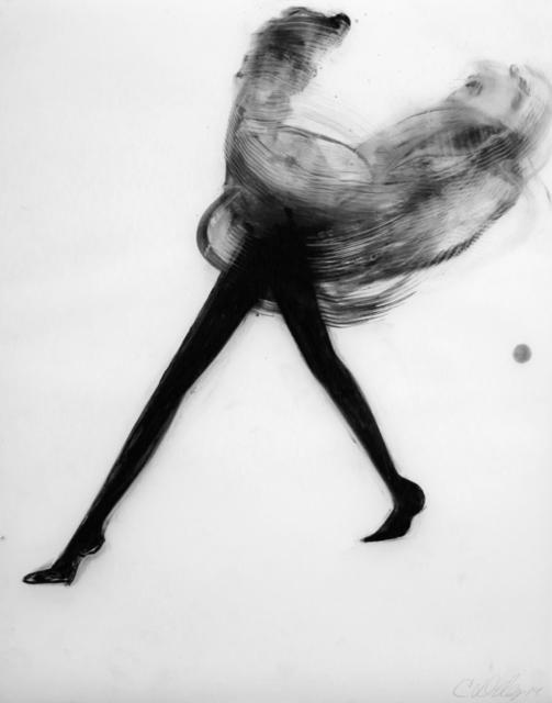 Cathy Daley, 'Untitled 951', 2014, Newzones
