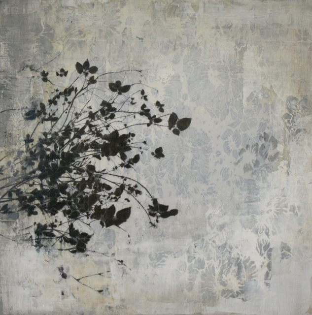 Amélie Desjardins, 'Flora moderna', 2019, Thompson Landry Gallery
