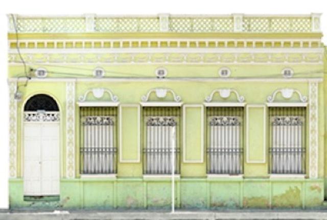 Antonio Castañeda, 'Calle 17 4-58', 2002, The Art Design Project