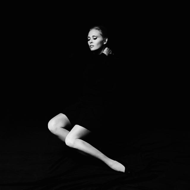 , 'Faye Dunaway : Legs,' 1968, Nikola Rukaj Gallery