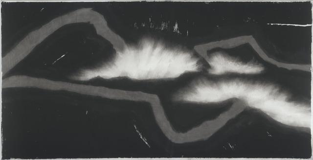 , 'Cumulus 如雲 ,' 2017, Galerie Ora-Ora