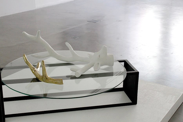, 'Untitled,' , BONITA GALERÍA