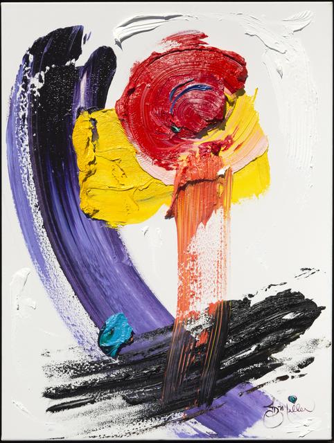 JD Miller, 'Power Surge', 2013, Samuel Lynne Galleries