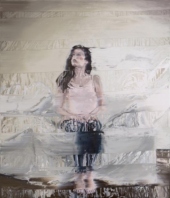 , 'Venice Beach V,' 2018, Opera Gallery