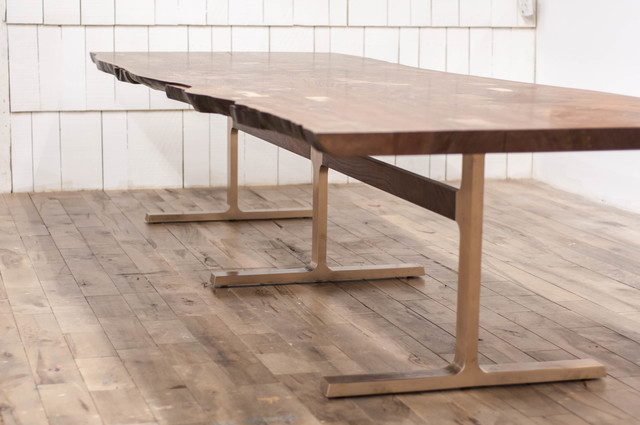 Jeff Martin, 'Shaker Table', 2016, Jeff Martin Joinery