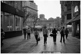 , 'Planos de Fuga #2,' 2012, Baginski, Galeria/Projectos