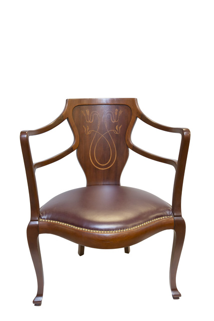 French Art Deco Style Antique 1920 S Chair 1920 S Available For Sale Artsy