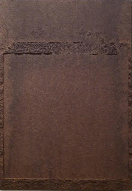 , 'Meditation 9653,' 1996, Park Ryu Sook Gallery