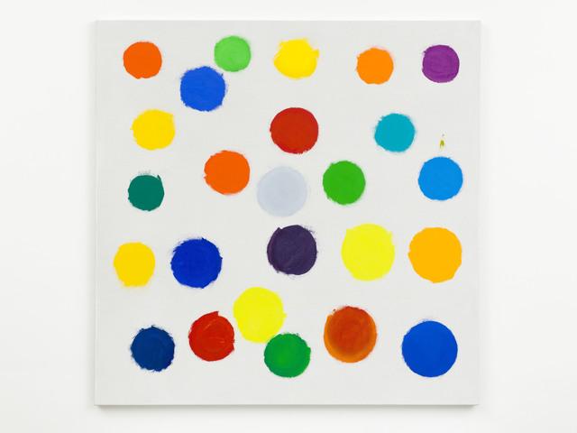 , 'Untitled,' 2012, Slewe