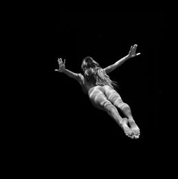 Michael Dweck, 'Mermaid 18b, Weeki Wachee, Florida,' 2007, Phillips: Photographs (November 2016)