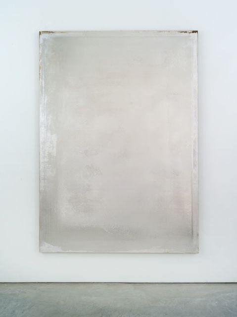 , 'Untitled,' 2014, Leeahn Gallery