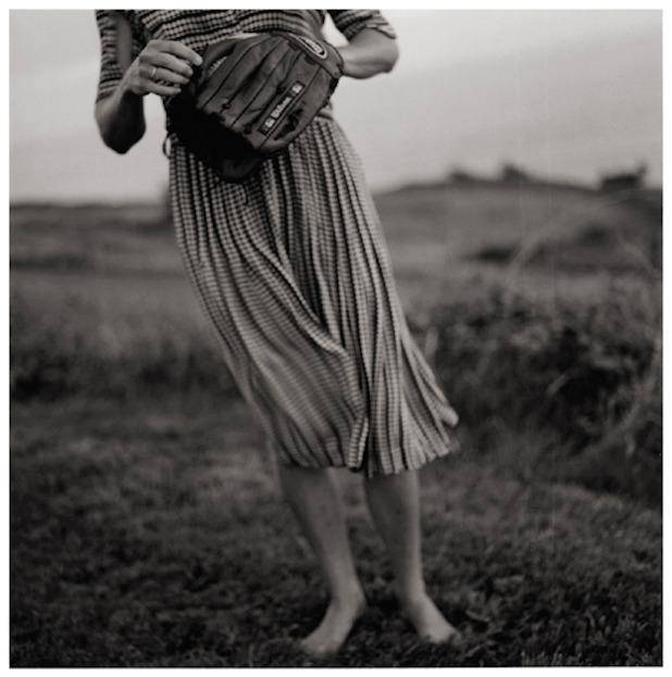 , 'Block Island,' 2004, Deborah Bell Photographs