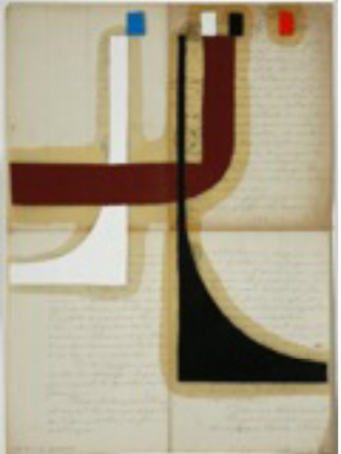 , 'Capricorn structure,' 2006, Mercedes Viegas Arte Contemporânea
