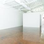 David Lusk Gallery