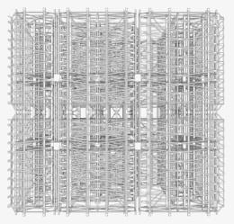 , '1318,' , Ruth Benzacar Galería de Arte