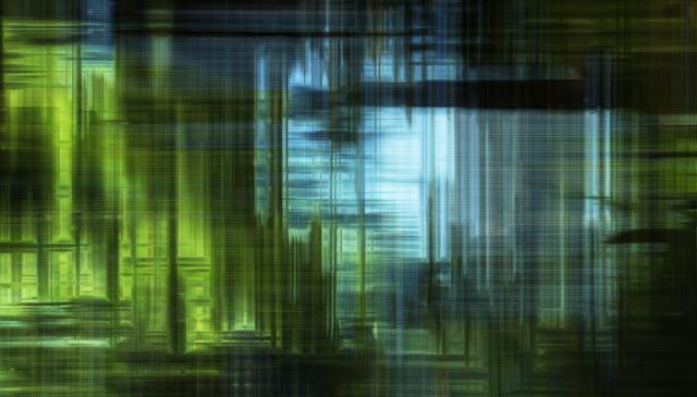 , 'Summer,' 2013, arthobler gallery
