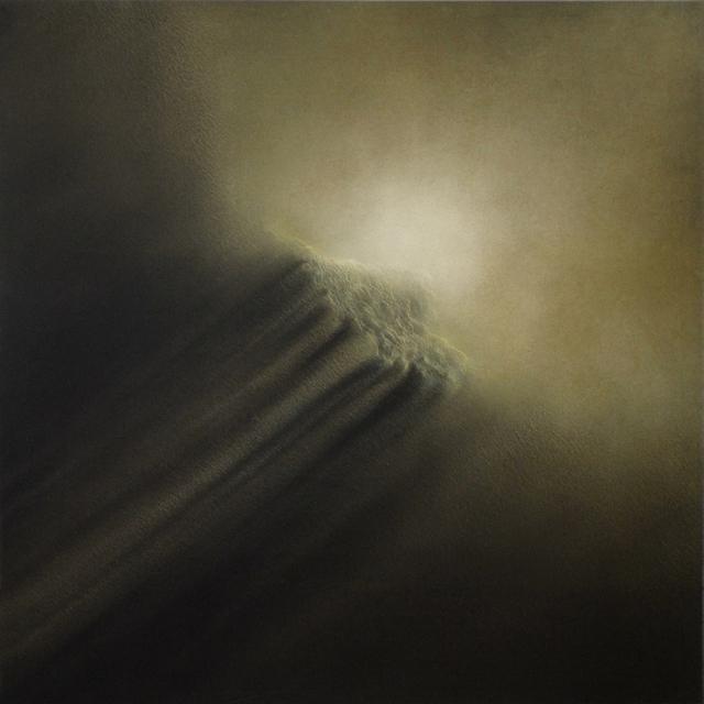 , 'Untitled ,' 2018, Galerie Richard
