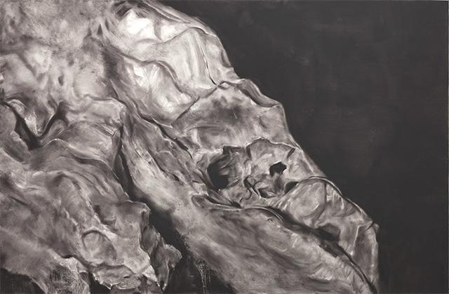 , '内观之十 In- Sight NO.10,' 2017, Art WeMe Contemporary Gallery