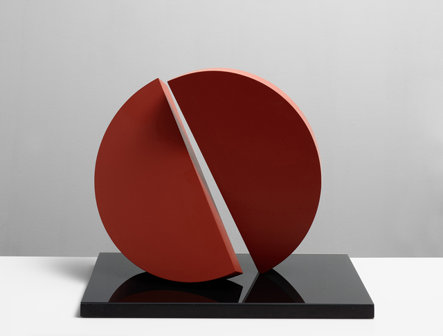 , 'P.58,' , Aurora Vigil-Escalera Art Gallery
