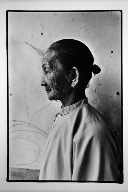 , 'Meinong,  Kaohsiung, Taiwan,' 1979, Aki Gallery
