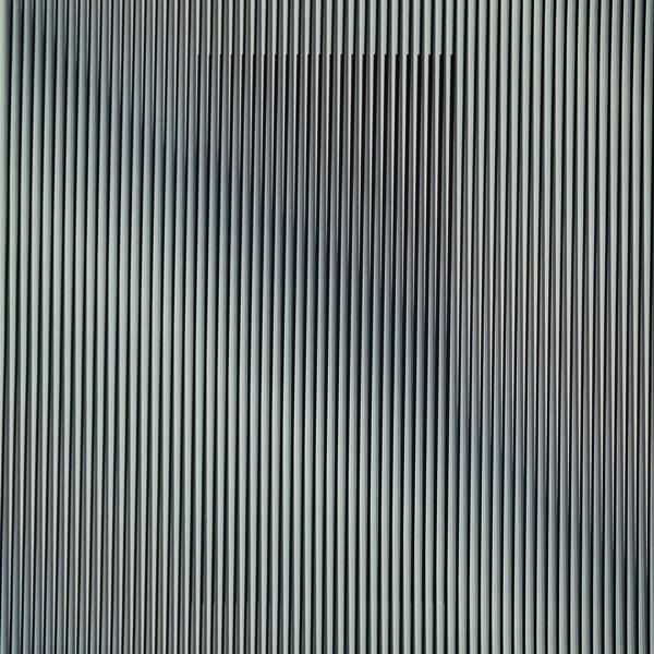 Carlos Cruz-Diez, 'Untitled 4', 2017, Puerta Roja