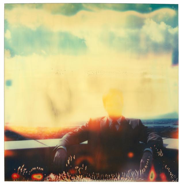 , 'Headless,' 2006, Instantdreams