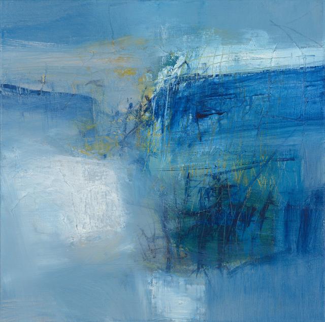 , 'Coastal Light no.3,' 2017, Waterhouse & Dodd