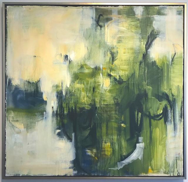 , 'Promising,' , Miller Gallery Charleston