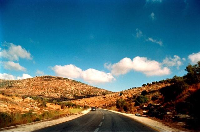 , 'Area C/1,' 2010, Lawrie Shabibi