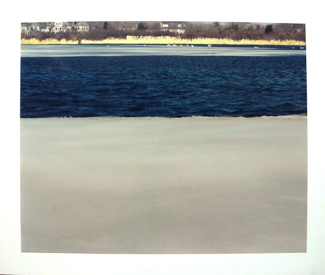 , 'Sunice III,' 2004, Vivian Horan Fine Art