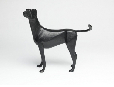 Terence Coventry, 'Small Standing Dog I', 2012, Pangolin London