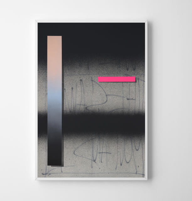 , 'Back to Brooklyn,' 2018, Oliver Cole Gallery