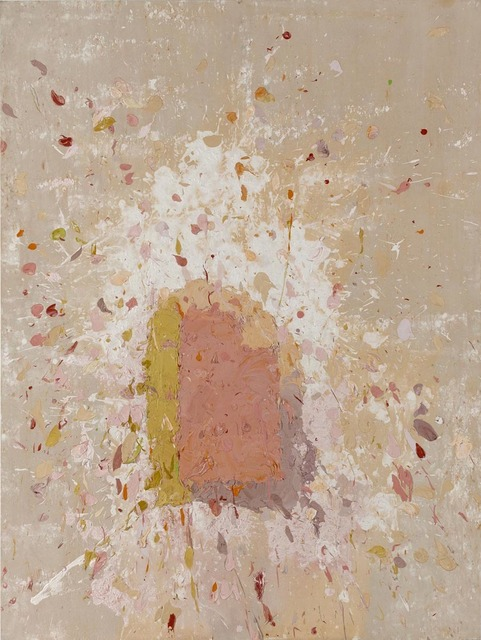, '9.2.71,' 1971, Newport Street Gallery