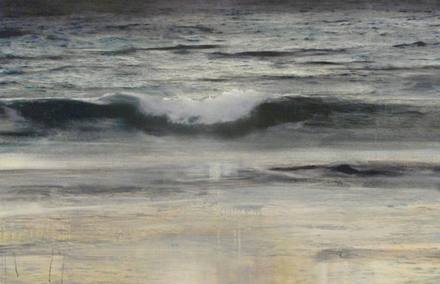 James Lahey, 'Atlantic Ocean', J. Cacciola Gallery