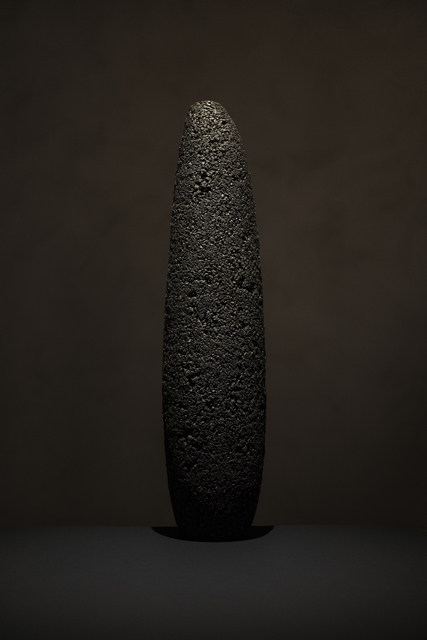 , 'Tijuco Vase 01,' 2017, Sage Culture