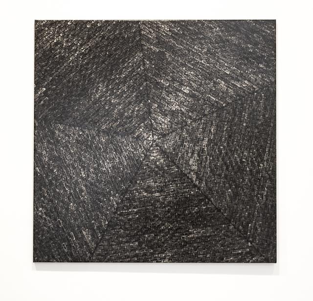 , 'Blake,' 2017, Janet Rady Fine Art