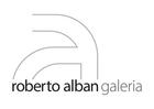 Roberto Alban Galeria de Arte