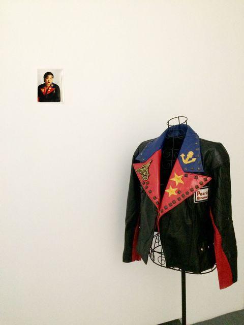 , 'Identity ,' 2012 -present, Eli Klein Gallery