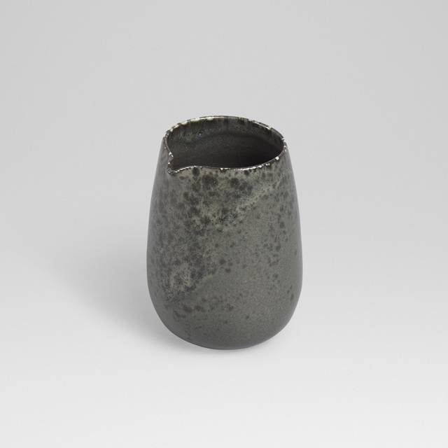 Aage and Kasper Wurtz, 'pitcher', Design/Decorative Art, Glazed ceramic, Rago/Wright