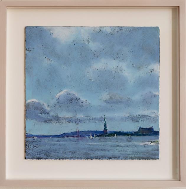 Daisy Craddock, 'Juneteenth', 2012, John Davis Gallery