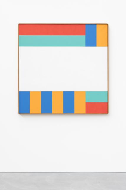, 'Untitled,' , von Bartha