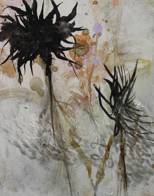 , 'North Rigolets,' 2018, LeMieux Galleries