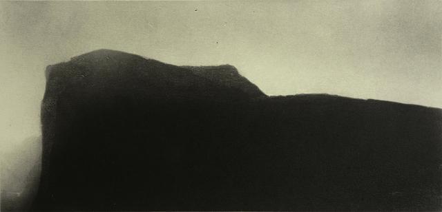 , 'Arcadia IV,' , MA arte contemporáneo