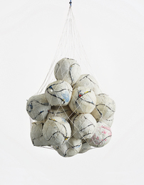 Soccer Ball Bag 1