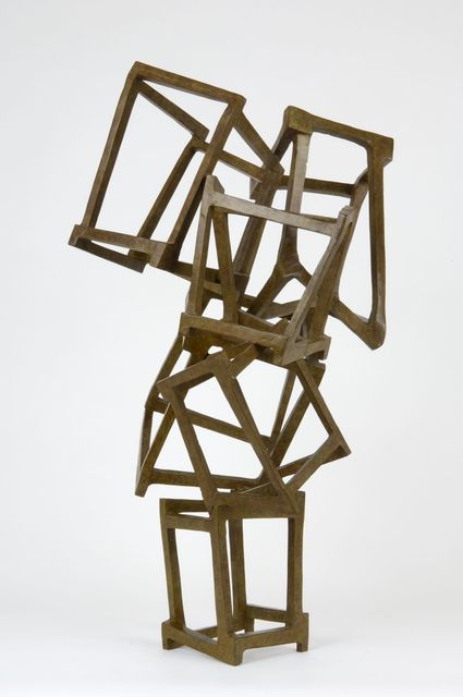 , 'Chaos 28,' 2006, Waddington Custot