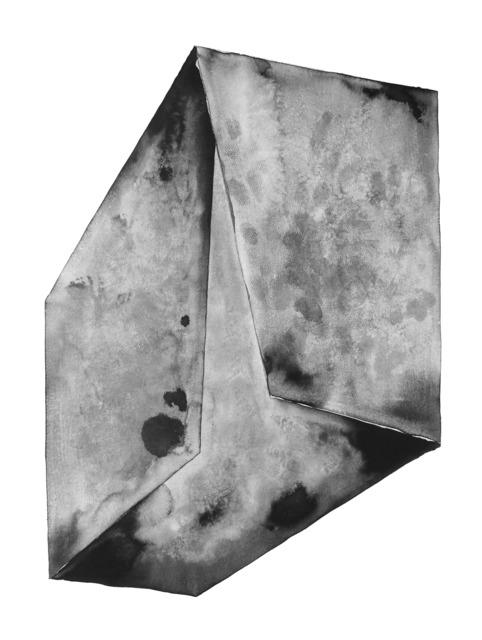 , 'Desconcreto XXI,' 2016, Gabinete de Arte k2o