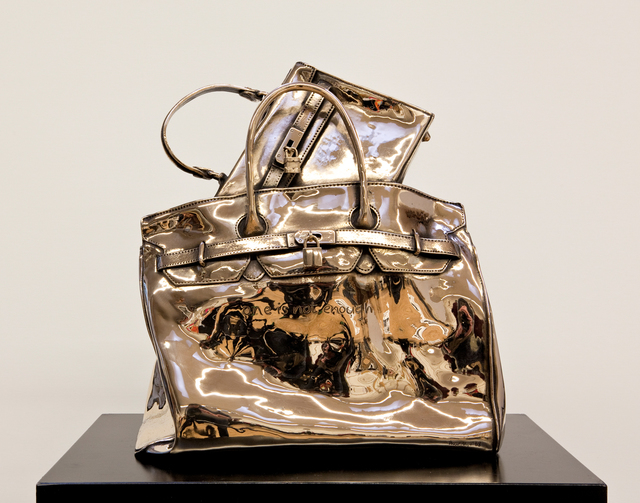 , 'One is not enough,' 2016, Galerie Barbara von Stechow