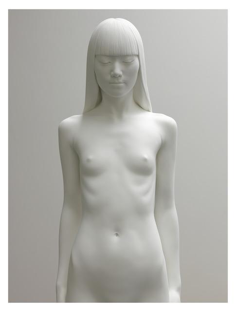 , 'Yoko VIII,' 2012, Paul Stolper Gallery